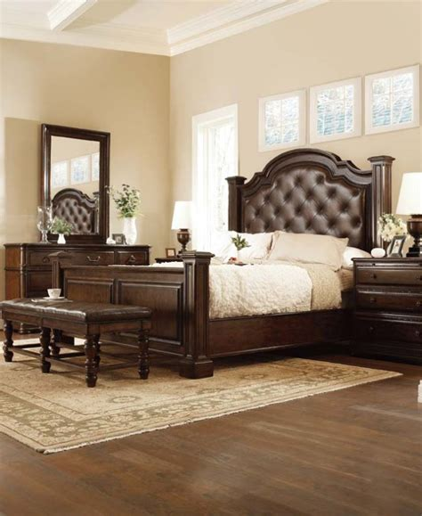 Furniture Denver Co by Floor Bedroom Furniture Denver Colorado Remarkable On