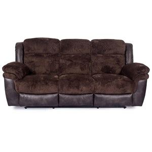 cheers sofa usa man wah furniture usa marlowe 2 pc sectional leather