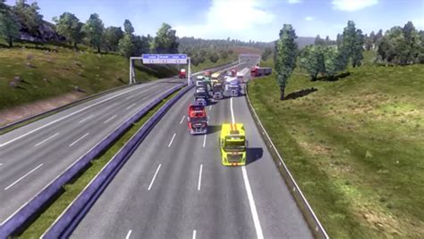 euro truck simulator 2 demo full version euro truck simulator 2 demo full version