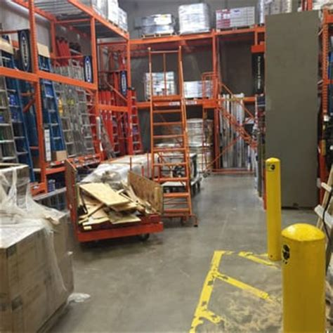 The Home Depot San Antonio Tx by The Home Depot 24 Photos Electrical Appliances San