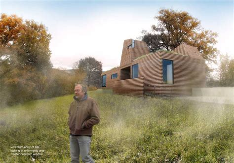 barn house belgium belgian home e architect belgian houses homes in belgium property e architect