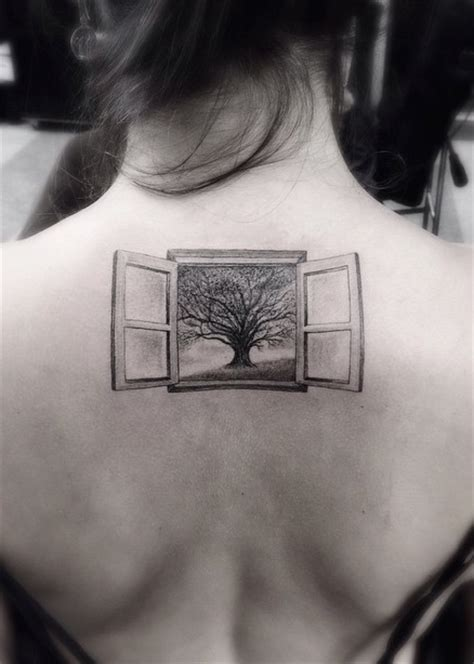 geometric fine line tattoos by la s famous dr woo