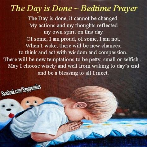 bed time prayers bedtime prayers quotes quotesgram