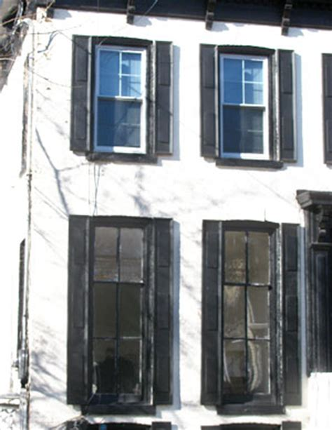 replacement storm windows old house the shocking truth about windows oldhouseguy blog