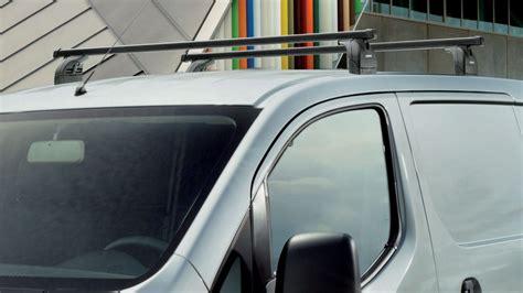 Lackieren Wohngebiet by Design Nissan Nv200