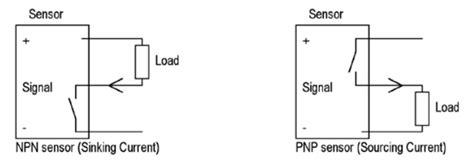 transistor npn anschluss info zone
