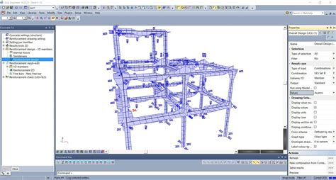 design elements in software engineering structural engineering software with scia engineer