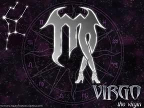 virgo zodiac horoscope hd wallpapers one hd wallpaper