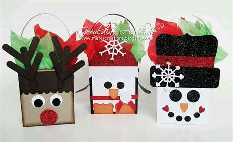 imagenes educativas navidad dulceros navidad navide 241 os 34 imagenes educativas