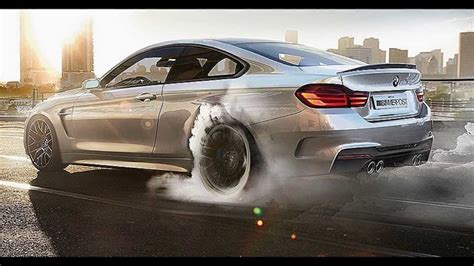 Bmw M4 F82 Bmw M4 Wallpaper Image 68