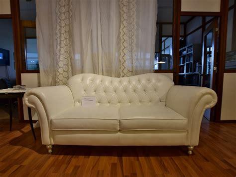 divani epoque divano in pelle divano chesterfield epoque