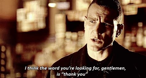 film quotes lock stock lock stock and two smoking barrels on tumblr