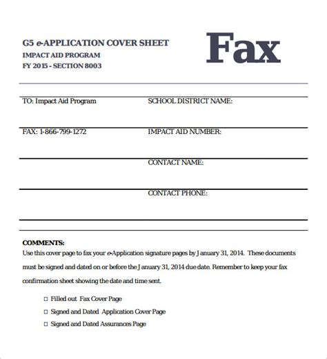 Fax Documents