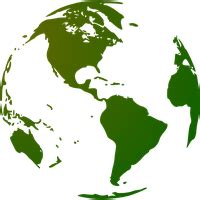 download globe free png photo images and clipart | freepngimg