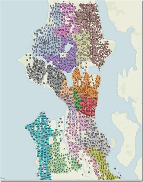 seattle homicide map consummate vs