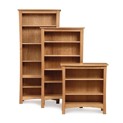 bookcases ideas hardwood bookcases best bookcases