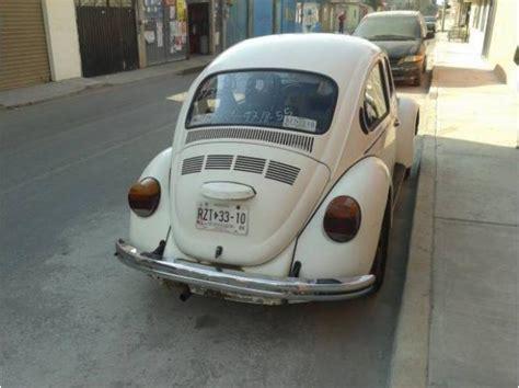 autos puebla locanto veh culos en puebla autos nuevos volkswagen rivera puebla upcomingcarshq com