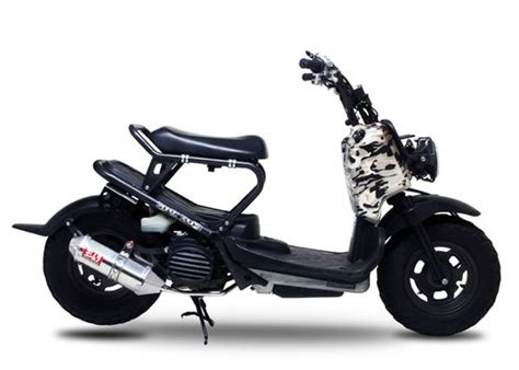 Honda Mopeds For Sale by Abu Dhabi Mopeds For Sale Classifieds Ads Abu Dhabi Mopeds