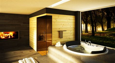 fireplace bathroom 20 beautiful bathroom designs with fireplaces