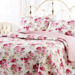 Bedding Sets Roses Print Bedding Sets Webnuggetz