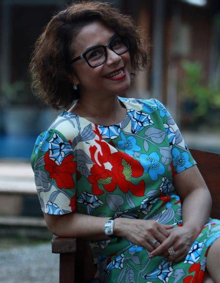 diva indo 10 wanita indonesia yang cocok mendapat julukan sang diva