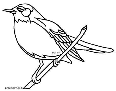 robin clipart black and white clipartfest batman and