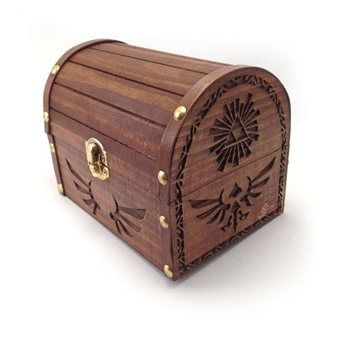 small jewelry box best 25 small jewelry box ideas on jewellery box hexagon box and decoden