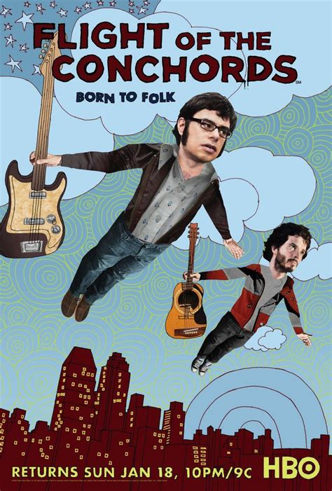 flight of the conchords tv series wikipedia the free flight of the conchords favorite tv shows pinterest