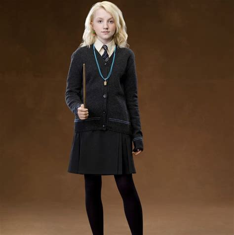 The Harry Potter Press Madness Begins And Evanna Dont Away by Harry Potter S Evanna Lynch Opens Up About Friendship With