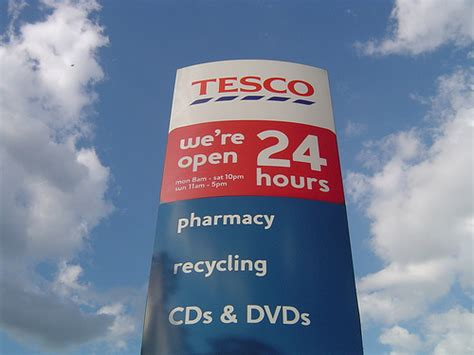 tesco opening em home 187 supermarkets are lying about their opening hours