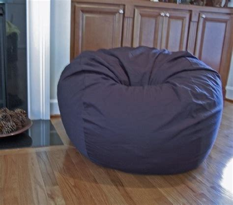 66 best images about bean bag chairs for on