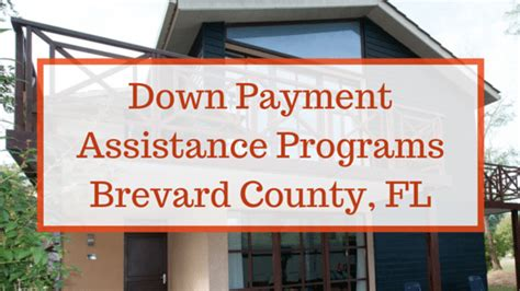house buying assistance programs house buying assistance programs 28 images payment assistance programs area home