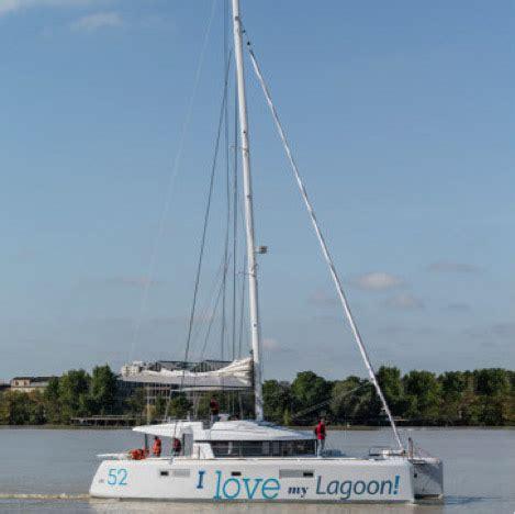 catamaran company annapolis md www catamarans us sailboat show annapolis md