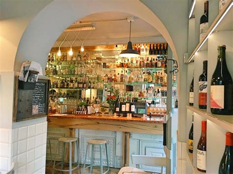 best wine bars rome 15 best bars in rome for wine and cocktails
