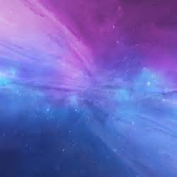 galaxy colors 9 wildly colored galactic hd wallpapers at 2048 215 2048