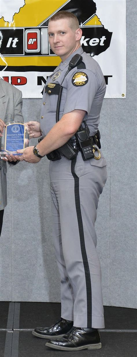 kentucky state police haircut 163 best images about state police haircuts on pinterest
