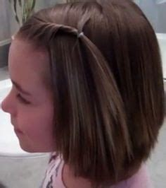 is great clips cutting toddlear hair super cute and easy toddler hairstyle girls hairstyle