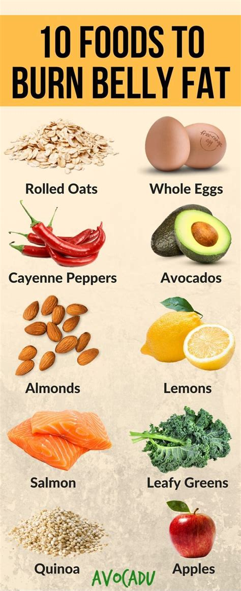 10 Detox Foods That Will Help You Lose Weight by Best 25 Burning Diet Ideas On Burning