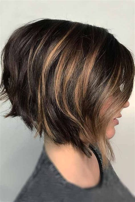 3year old straight fine haircut gal great haircuts photo short women http