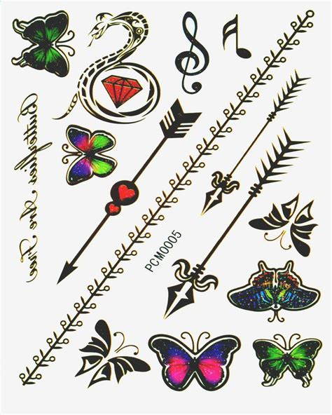 tattoo flash music 273 best images about tattoos on pinterest arrow tattoos