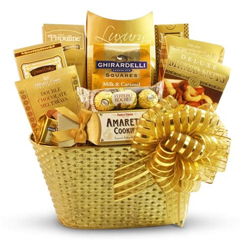 chocolate gift baskets 5 business chocolate gift basketgourmet gift basket store