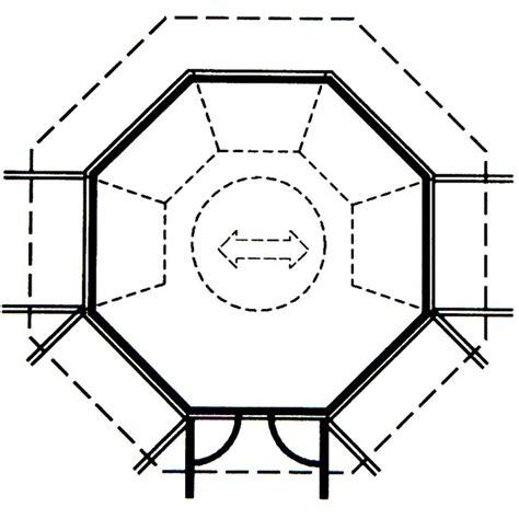 gey terrassenkamin gartenpavillon gey aus holz zum wohlf 252 hlen vom