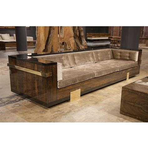 hudson furniture sofa cw furniture