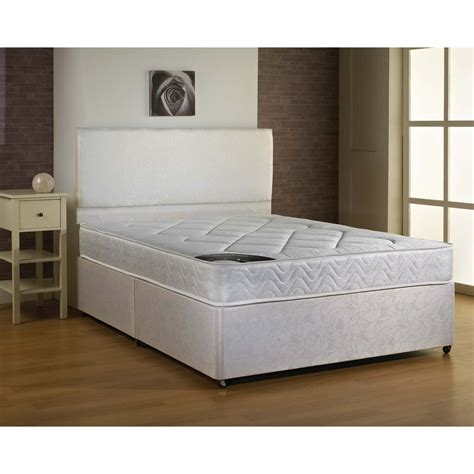 divan beds vendor york divan bed divan beds