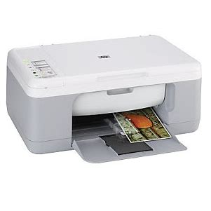 Printer Hp Deskjet F2235 All In One lexmark 2200 driver windows 7 free