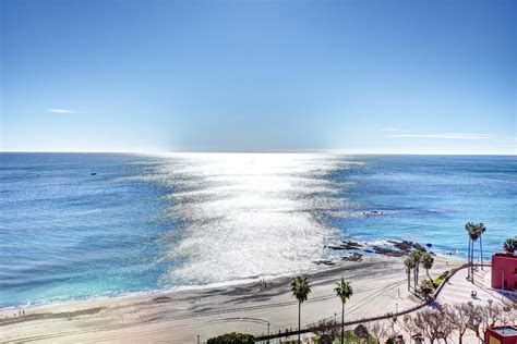 apartamento benal beach property benalmadena 174 selective sales collection