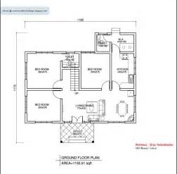 single level home plans house construction plans building x new plan for home