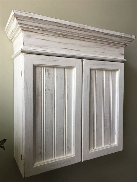 distressed bathroom cabinets distressed white cabinet bathroom cabinet kitchen cabinet