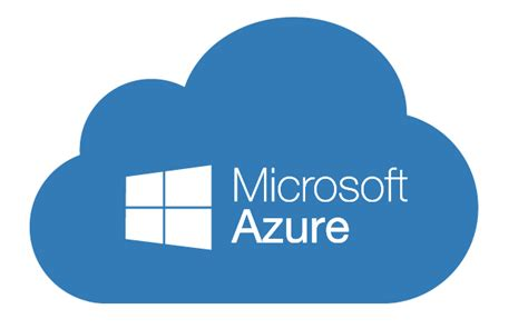 Microsoft Azure what is microsoft azure aionsolution