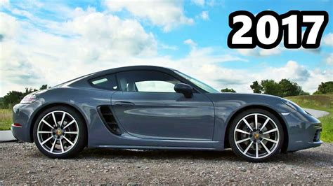 porsche cayman blue 2017 porsche 718 cayman graphite blue metallic